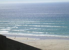 summersurf_blog