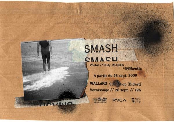smash-wallako