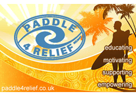paddle4relief1