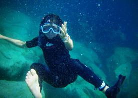 tom-underwater-small