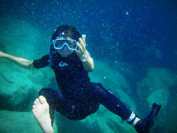 tom-underwater