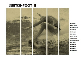 switch-foot