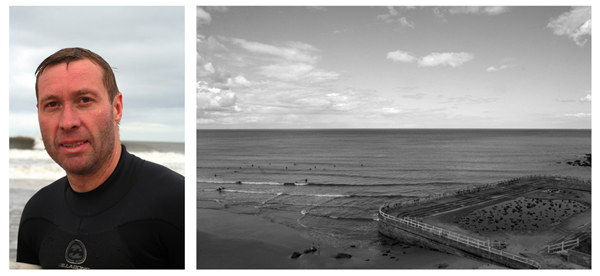 surfer-diptych-3