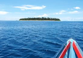 arrival-at-siloinak-island