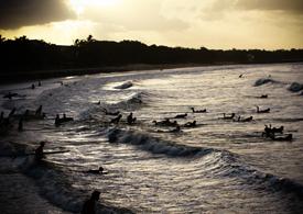 noosa-festival-of-surfing