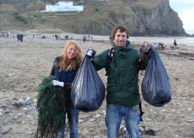 sas_beach_clean