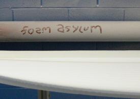 foam_asylum