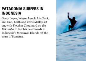 patagonia_surf_indonesia