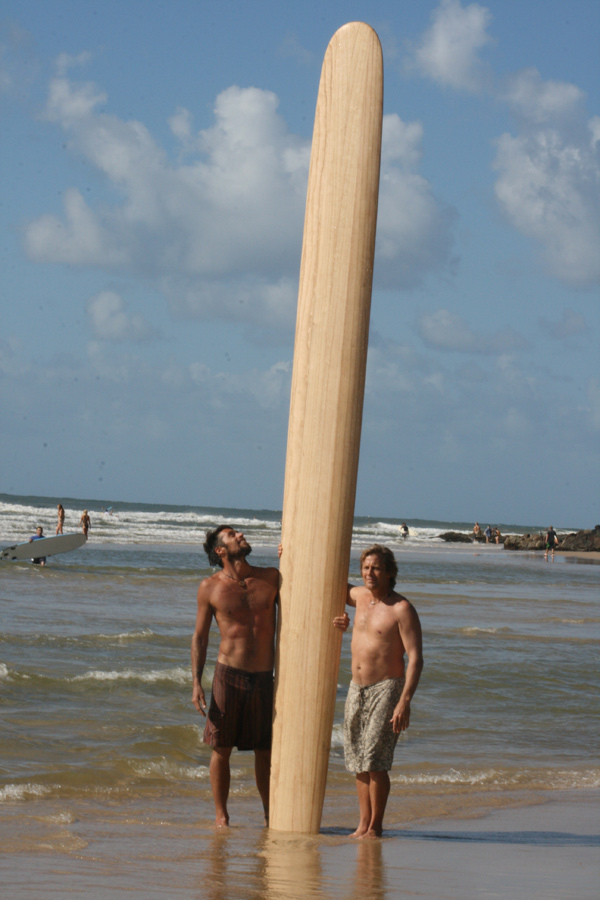 rasta-and-tom-on-beach