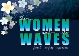 women_waves_275