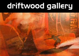 driftwood_gallery21