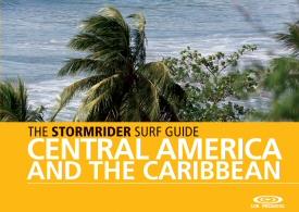 stormrider_guide