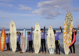 surf_volunteer