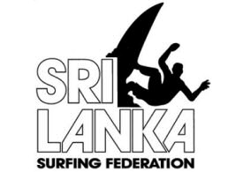 surfing_federation_sri_lanka