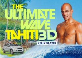 ultimate_wave_3d