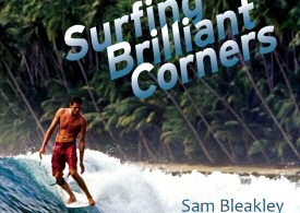 surfing_brilliant_corners
