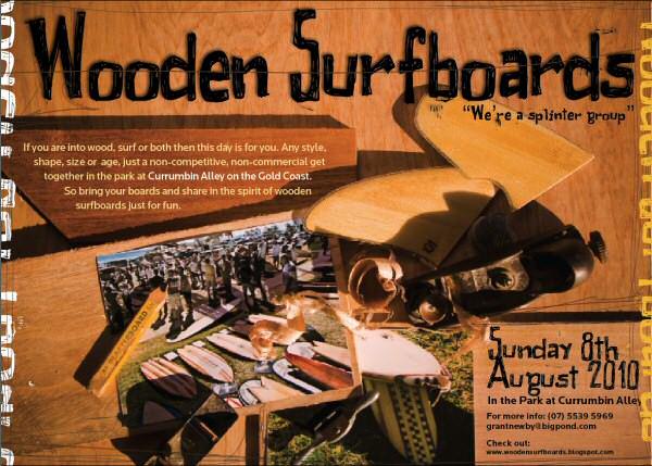 wooden_surfboards2