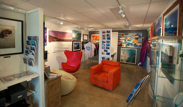 sitting-room-gallery-2