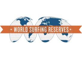 World Surfing Reserves