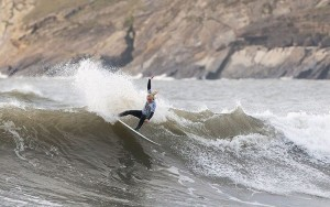UK surf has never been stronger It was an epichellip