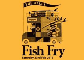 fish_fry