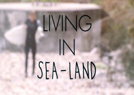 living_in_sea_land