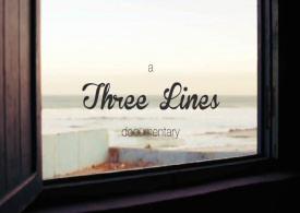 three_lines