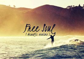 FreeSoul_thumb