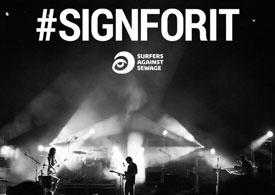 SignForIt_thumb