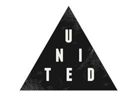 United Surf Film Trailer