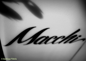 rsz_macchi_bw