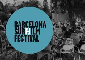 BarcelonaSurfFilmFestival_thumb