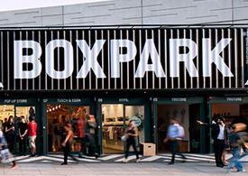 Boxpark_thumb