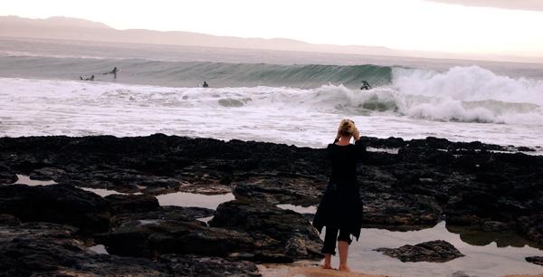 Jbay_surf