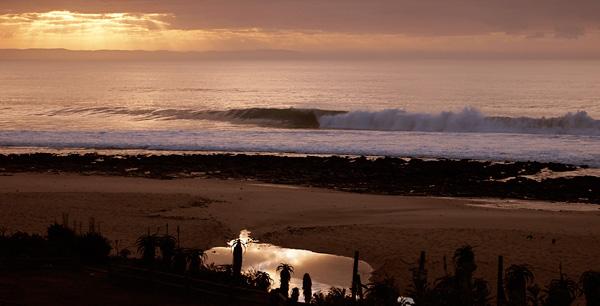 Jbay_surf2