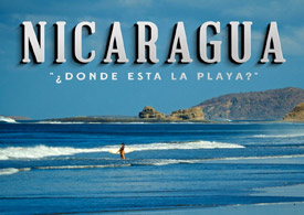 Nicarague_thumb