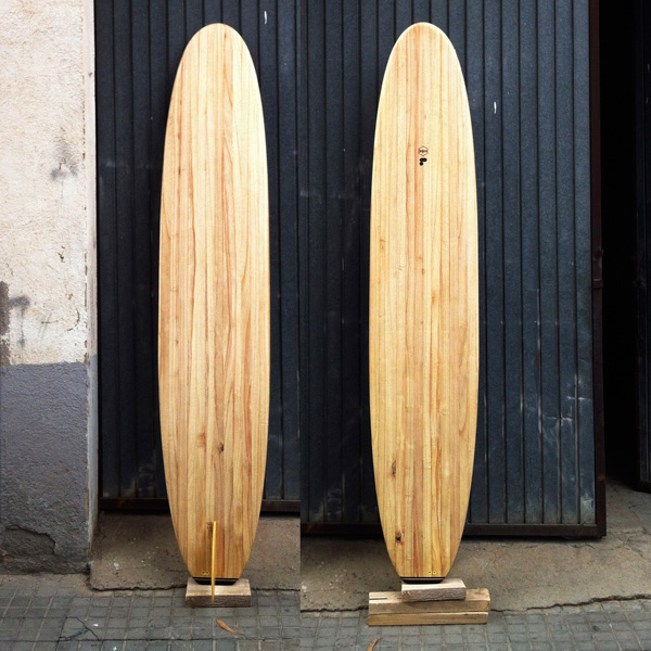 Pig-Chambered-9'8_Guille