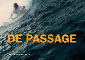 Reef_DePassage