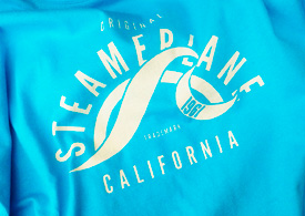 Steamer_thumb