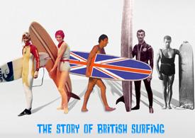 Surfhistory_thumb