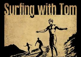 Tom_thum