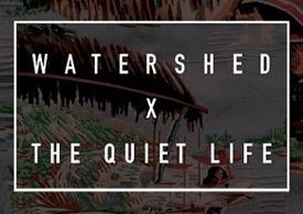 Watershed_thumb
