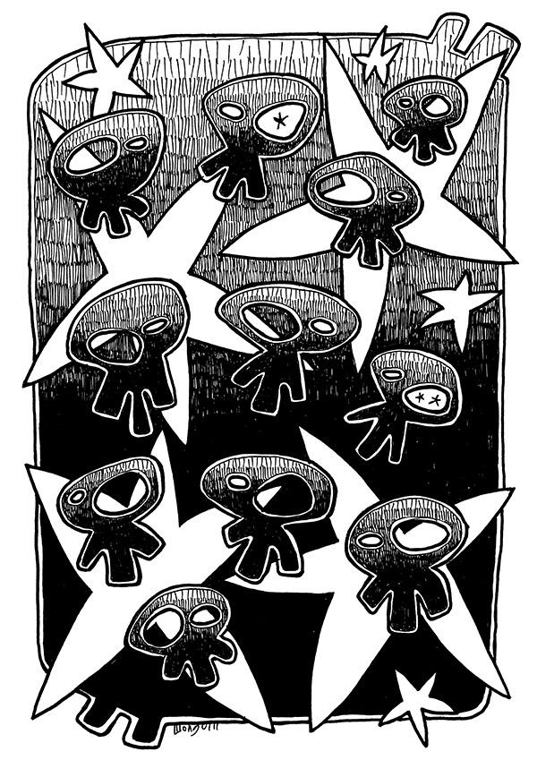 skulls-in-space