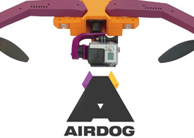 airdog_thumb