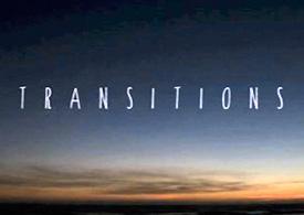 transitions_thumb