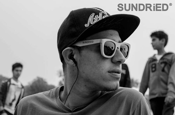 Sundried-Bamboo-Sunglasses_main2