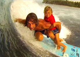 SurfIsLife3_thumb