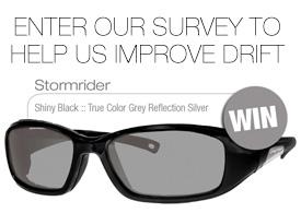 survey_thumb