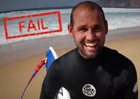 fail_thumb