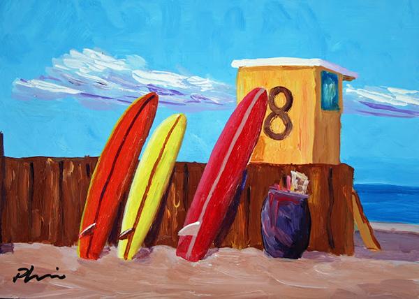 bob_phillips_surfart